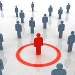 Cara Cepat dan Tepat Menjadi Karyawan Idaman