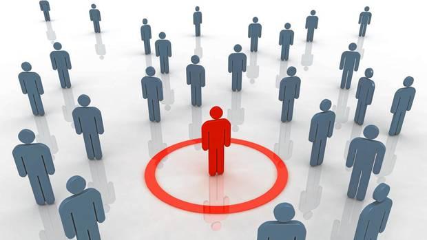 Cara Cepat dan Tepat Menjadi Karyawan Idaman - inafina.com