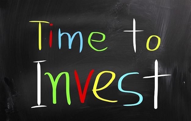 Pentingnya Investasi Untuk Masa Depan Anda