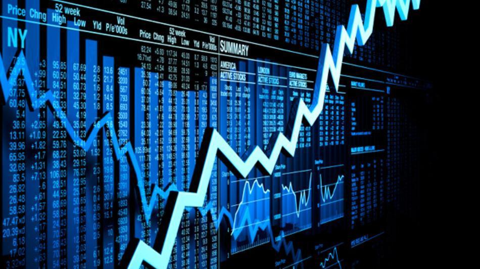Mengenal Trading Lebih Dalam