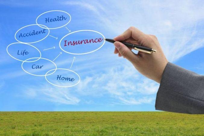Mengenal Jasa Asuransi - inafina.com