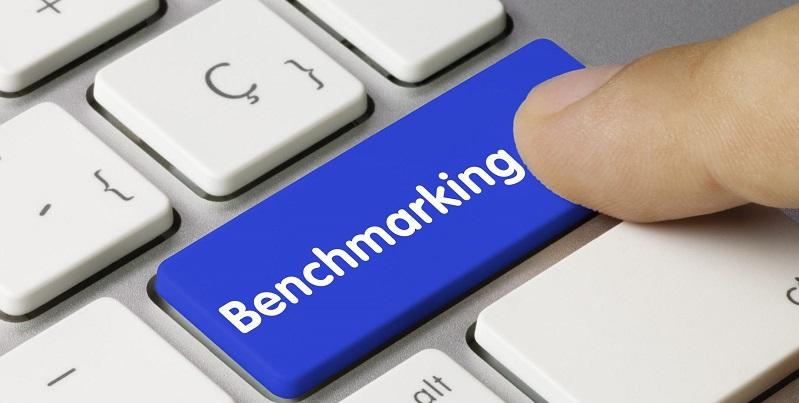 Kiat Sukses Melayani Konsumen dengan Melakukan Benchmarking - inafina.com