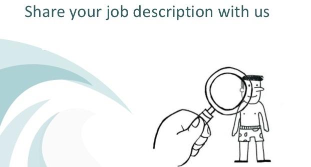 Belajar untuk Berbagi Pekerjaan - inafina.com