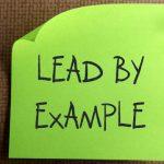 Tips Menjadi Seorang Leader dan Mentor yang Hebat