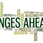Cara Mengelola Perubahan di Organisasi Perusahaan