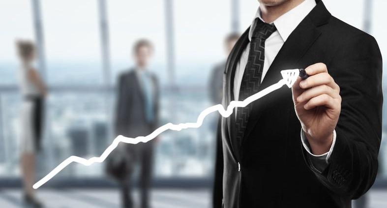 Bagaimana Membuat Bisnis Anda Tumbuh Secara Ajaib