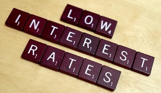 pinjaman uang cepat tanpa syarat