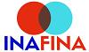 inafina.com