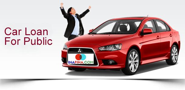 leasing mobil tahun lama