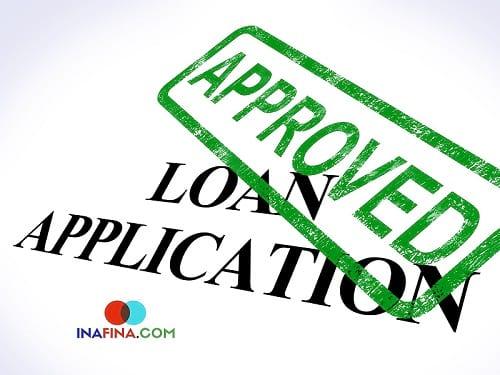 pinjaman cepat tanpa syarat