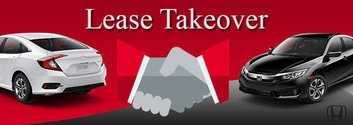 Take Over Lease >> Melayani Take Over Mobil Yang Masih Kredit Pembelian