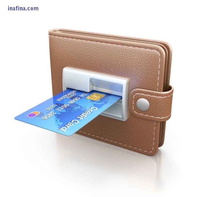 pinjaman uang jaminan atm dan buku tabungan 2019