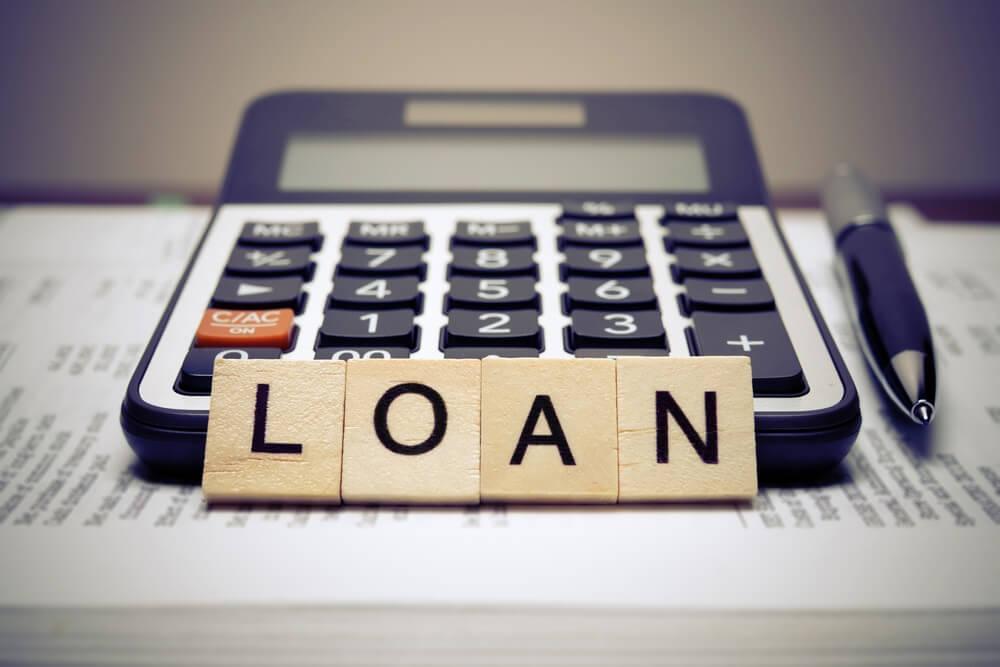 pinjaman uang cepat tanpa jaminan apapun