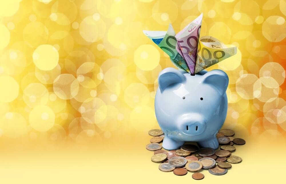 Solusi Finansial Keluarga