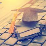 Bisnis untuk Mahasiswa dengan Keuntungan yang Besar