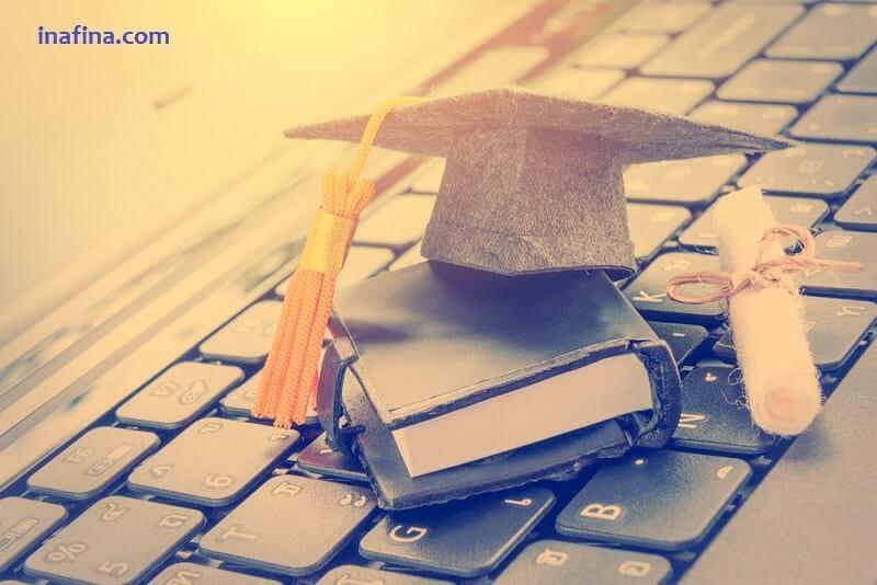 bisnis anak kuliahan gratis