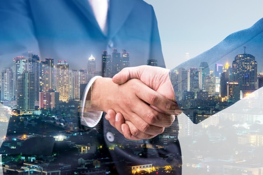 cara mencari modal usaha tanpa hutang