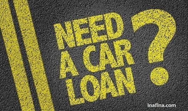 kredit mobil tanpa dp bandung
