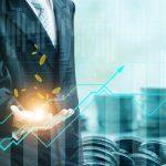 Mengenal Lebih Dekat Pinjaman Kredit oleh Lembaga Keuangan