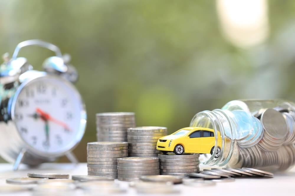 pinjaman tanpa jaminan dan kartu kredit proses cepat