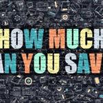 Tips Keuangan Bagi Kamu yang Sulit Mengelola Gaji