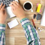 Gadai BPKB Online Terpercaya, Solusi Keuangan Anda