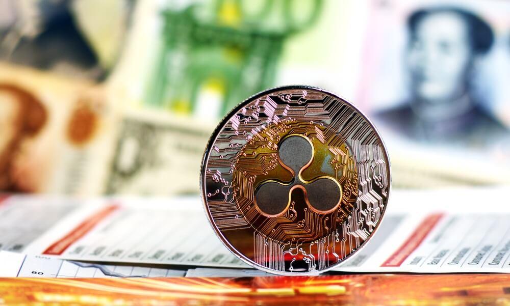 kegunaan cryptocurrency