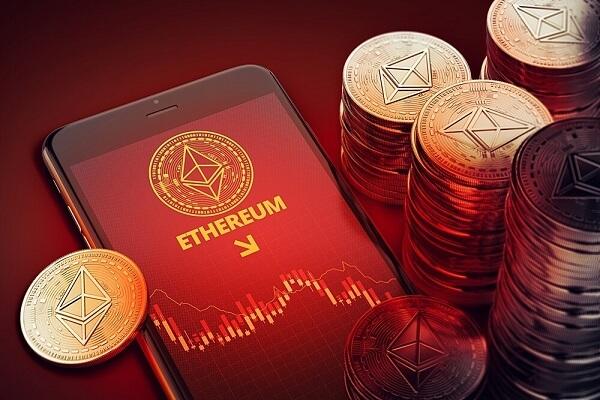 kelemahan mata uang digital