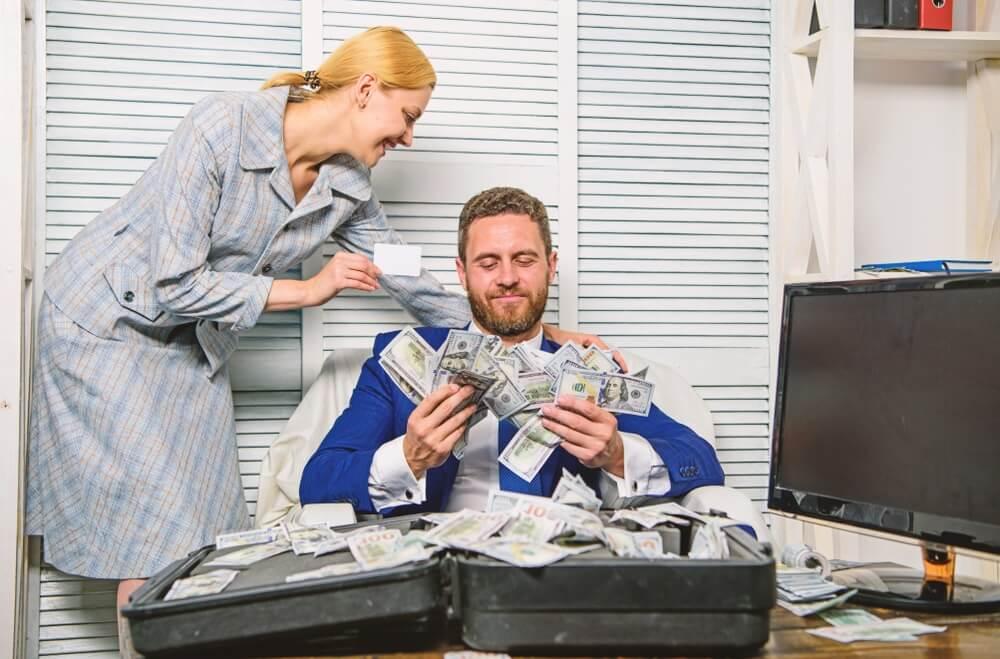 kredit tanpa jaminan