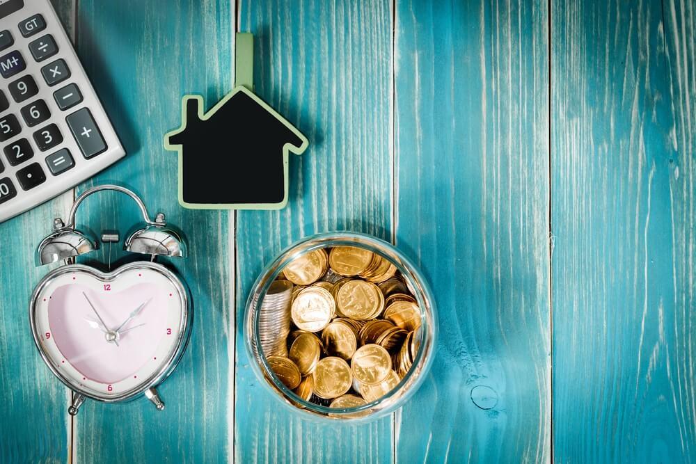 pinjaman multiguna tanpa jaminan