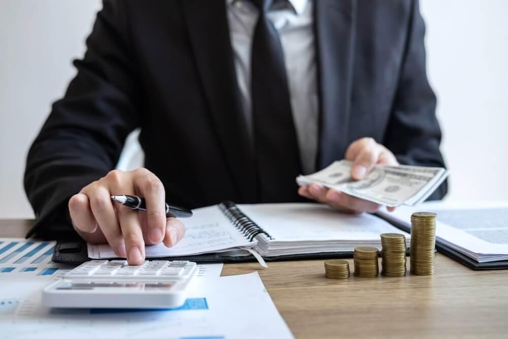 tempat membuat nomor pokok wajib pajak di banyuwangi