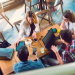 Usaha yang Menjanjikan Bagi Kamu Pemuda Berjiwa Bisnis