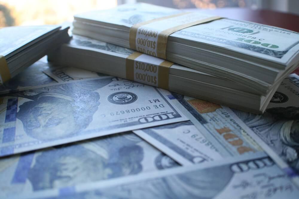 pinjaman dana tanpa jaminan proses 1 hari