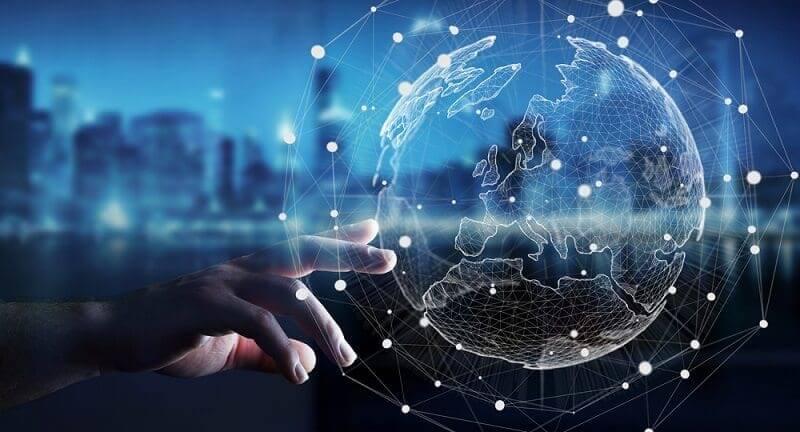 sistem informasi yang terkait dengan fintech