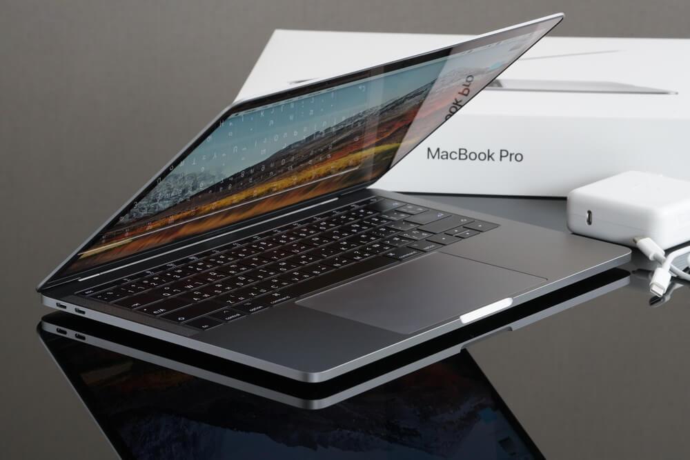 harga gadai laptop asus