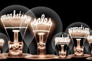 Teknik Promosi Penjualan agar Calon Pelanggan Tertarik!