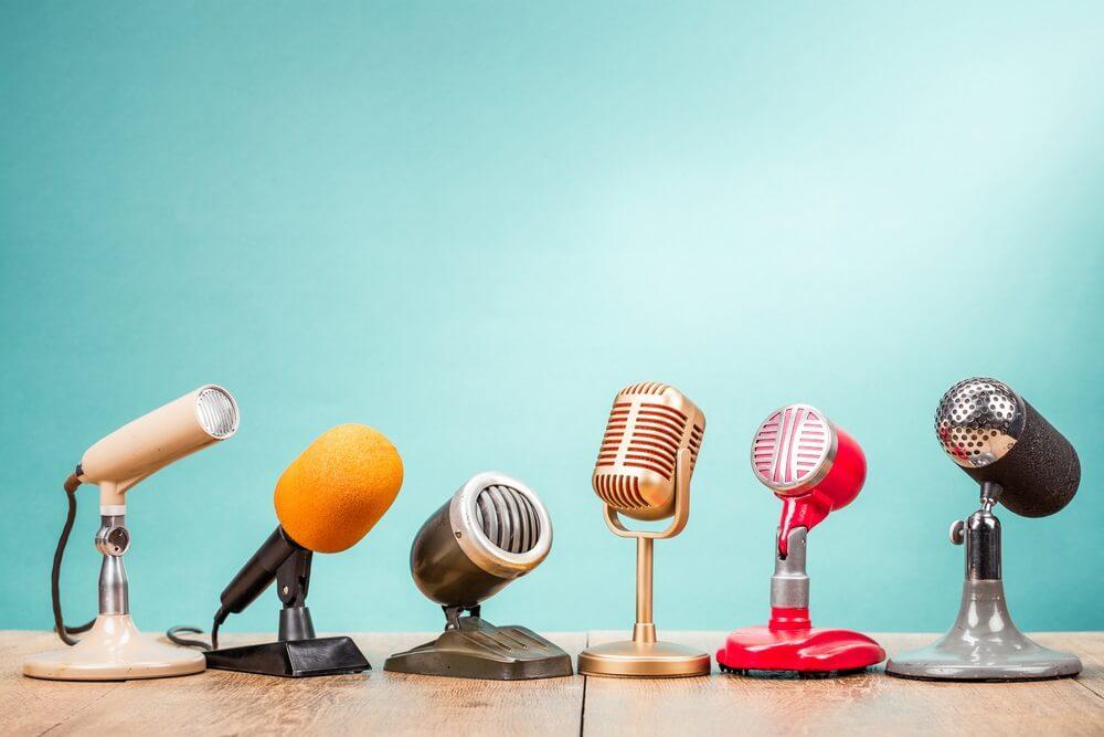 cara interview yang baik agar diterima