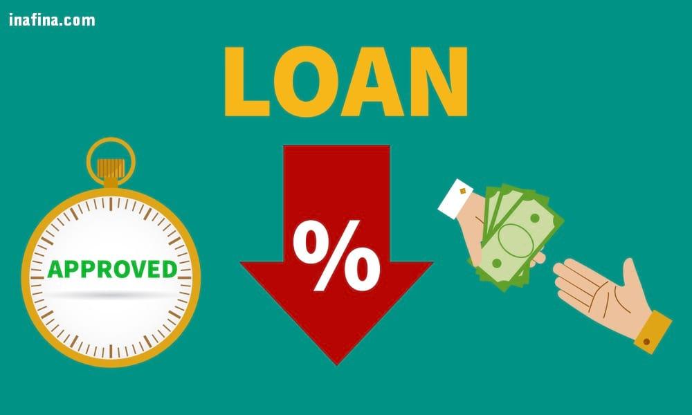 Tempat Pinjam Uang Gadai ATM (Khusus Karyawan Swasta & PNS)