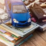 Apa Itu Pajak Progresif Mobil? Silahkan Baca Informasinya Berikut