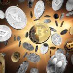 Apa Itu Cryptocurrency? dan Apa Saja Jenisnya – Jenisnya?