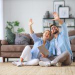 Cara Mengatur Keuangan Rumah Tangga Bagi Pengantin Baru