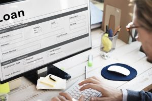 Kredit Online Tanpa Agunan, Apakah Menjadi Solusi Tepat Bagi Anda?