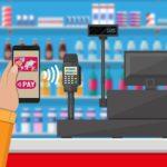 Sekilas Tentang Uang Elektronik dan Manfaat Penggunaannya