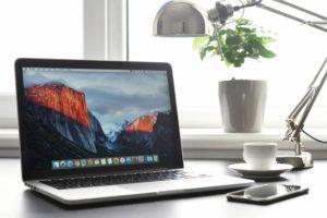 Gadai Laptop 1 Jam Cair, Barang Antar Jemput dan Tanpa Perlu Survey!