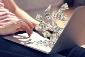 Tips Mendapatkan Uang Tunai dengan Mudah dan Cepat!