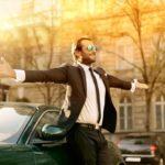 Rumus Menjadi Kaya Para Miliarder yang Bisa Kamu Tiru